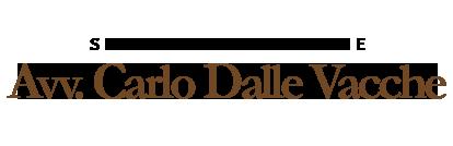 Studio Legale Avv. Carlo Dalle Vacche - Livorno
